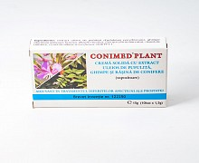 Conimed Plant